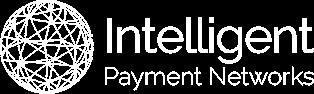 iPaymentNetworks Logo